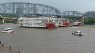 Riverboat Race.PNG