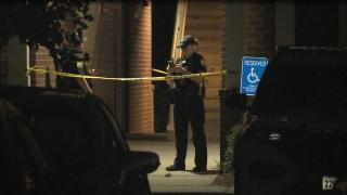 VB 500 Elm Grove Court homicide (August 17)