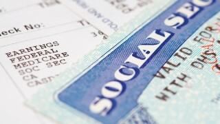 social security card.jfif