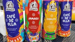 Soldadera Coffee Cans.jpg
