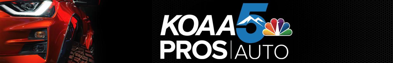 KOAA Pros Auto 2460x400.png