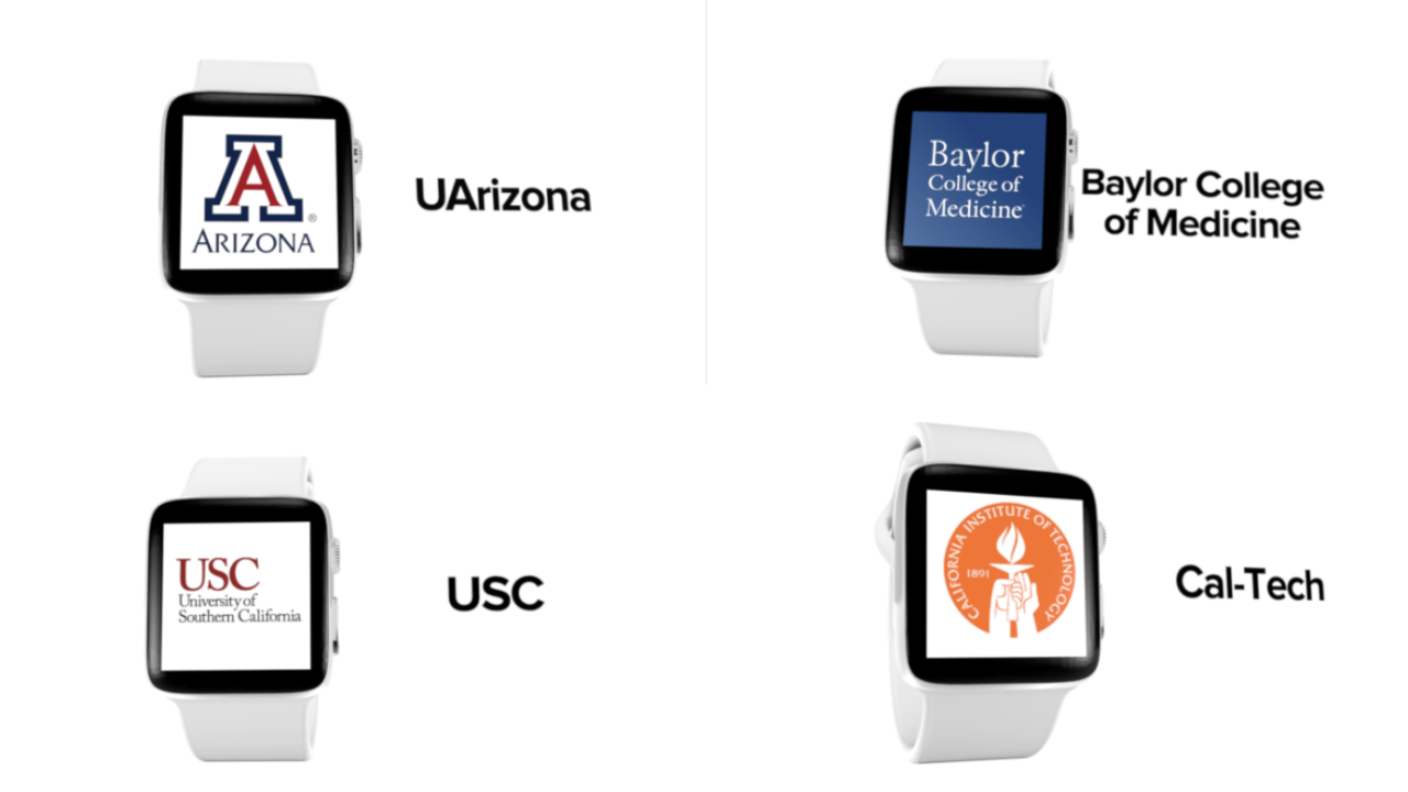 at home wearable tech.png