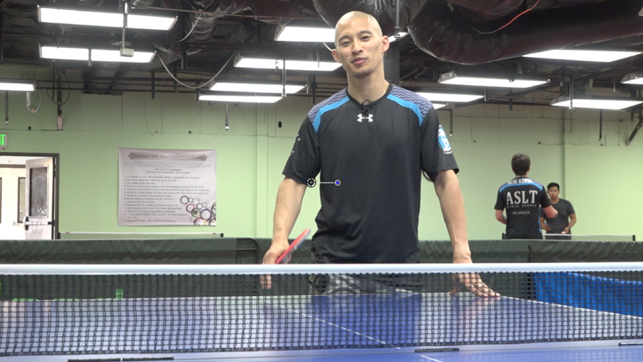 earl alsto table tennis.png