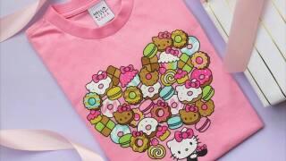 pink.heart.shirt.jpg