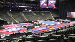 US Gymnastics Championships 2019.jpg