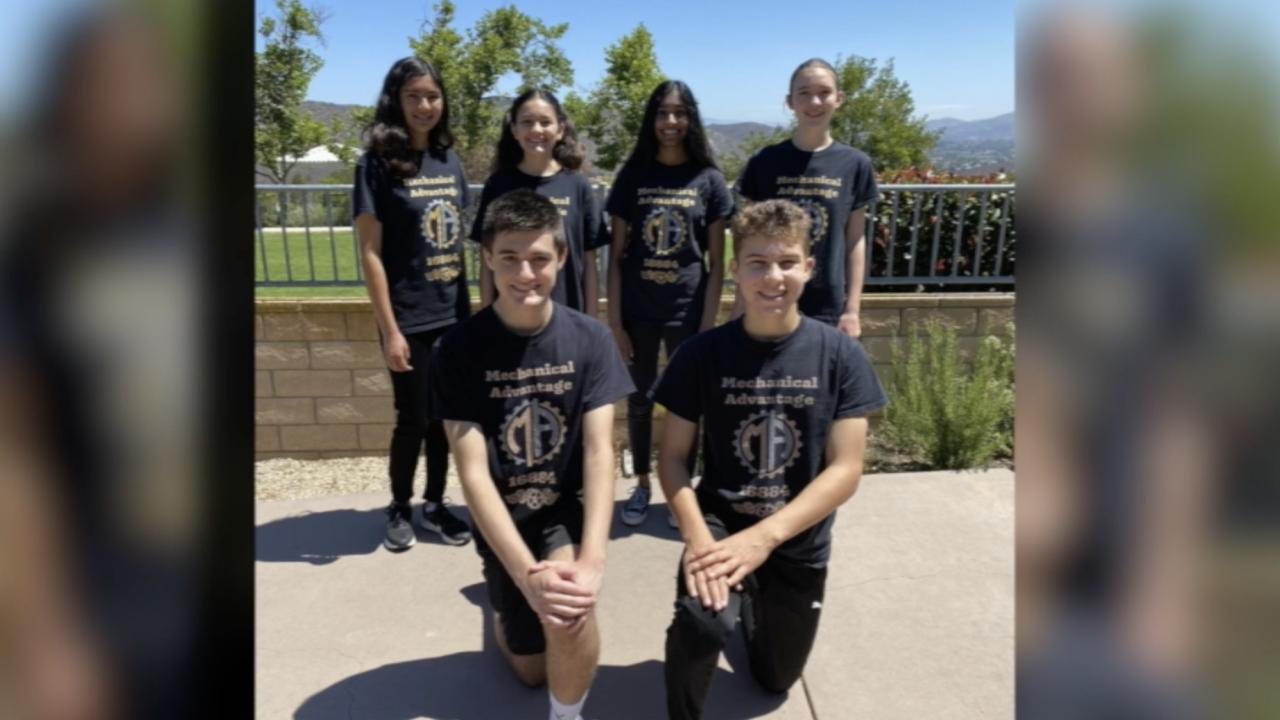 scripps ranch robotics team.png