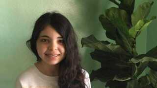 Alicia Navarro missing.jpeg