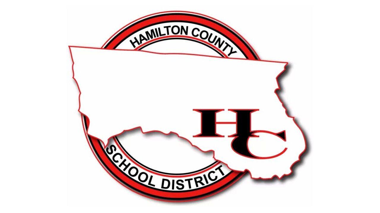 Hamilton County School Calendar.Hamilton County Schools Adds Two Furlough Days To School Calendar