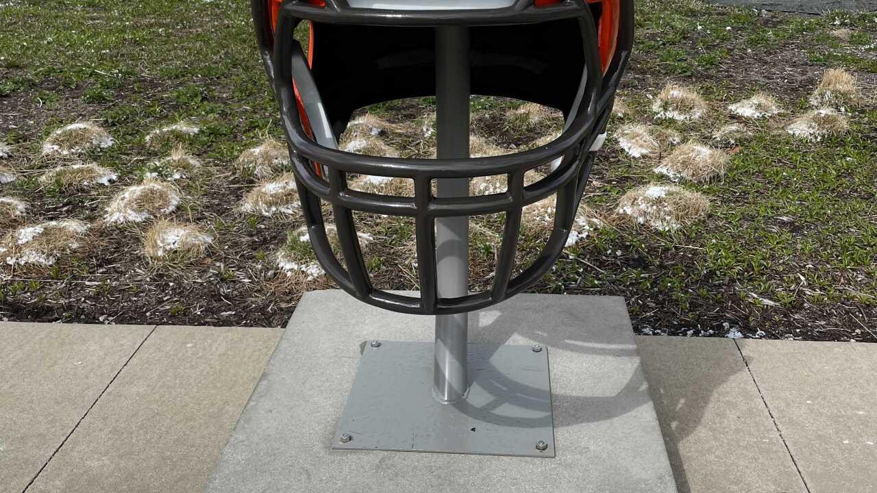 NFL Draft Giant Helmets 1.jpg
