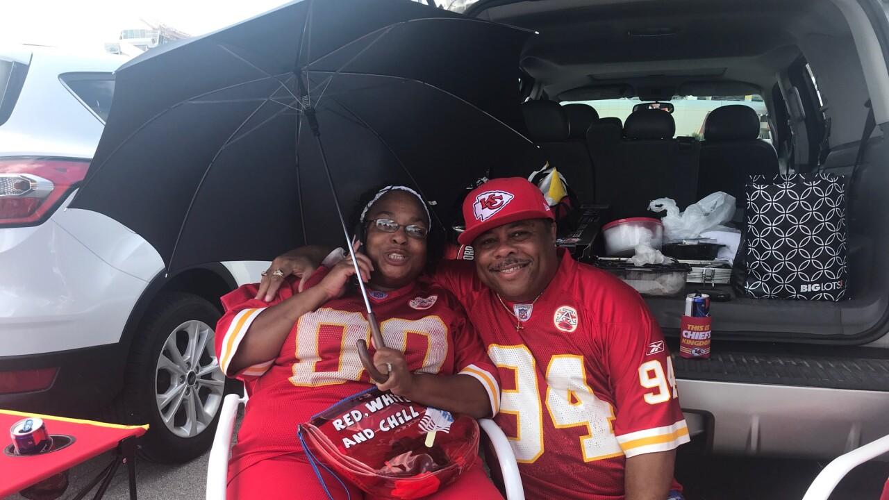 Chiefs preseason tailgate 3.JPG