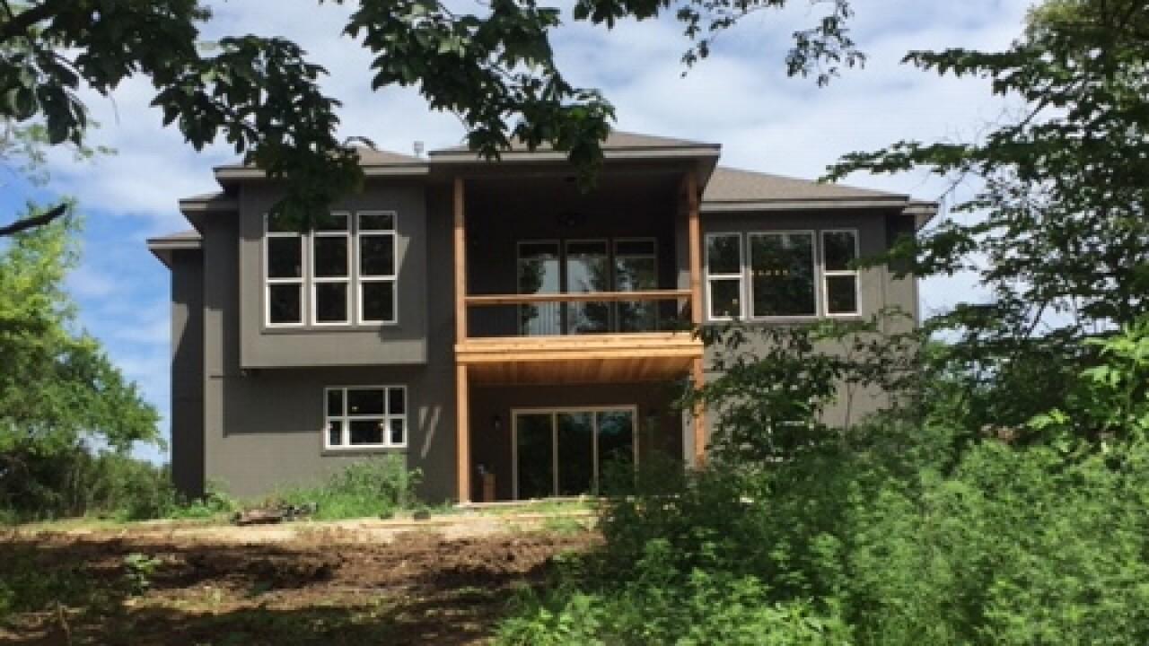 New Callahan-house-2.JPG