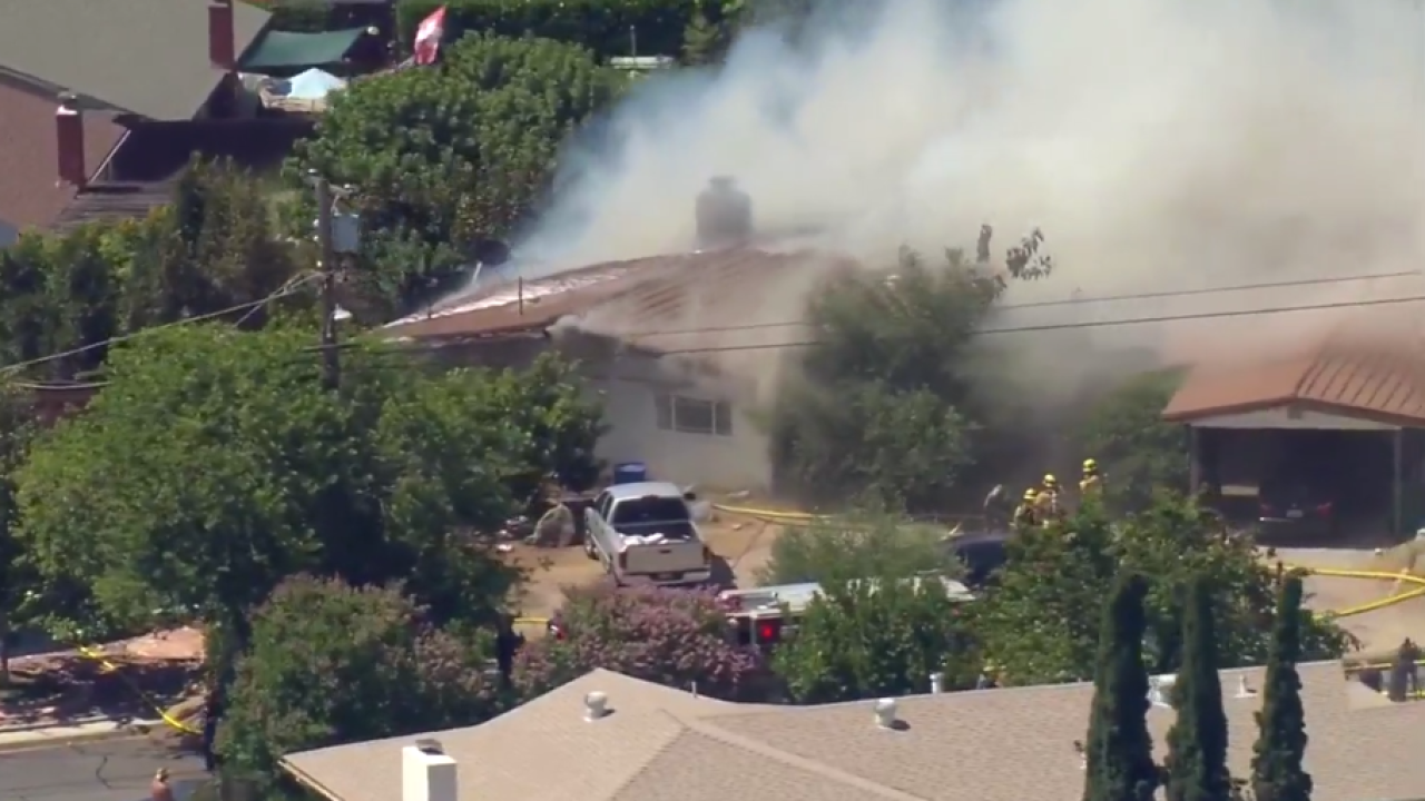 el cajon house fire.png
