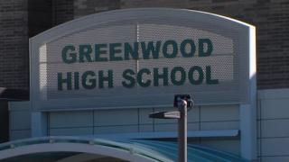 Greenwood High School.PNG
