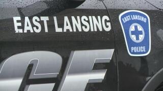 east+lansing+police.jpg