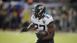 Leonard-Fournette-Associated-Press-Photo