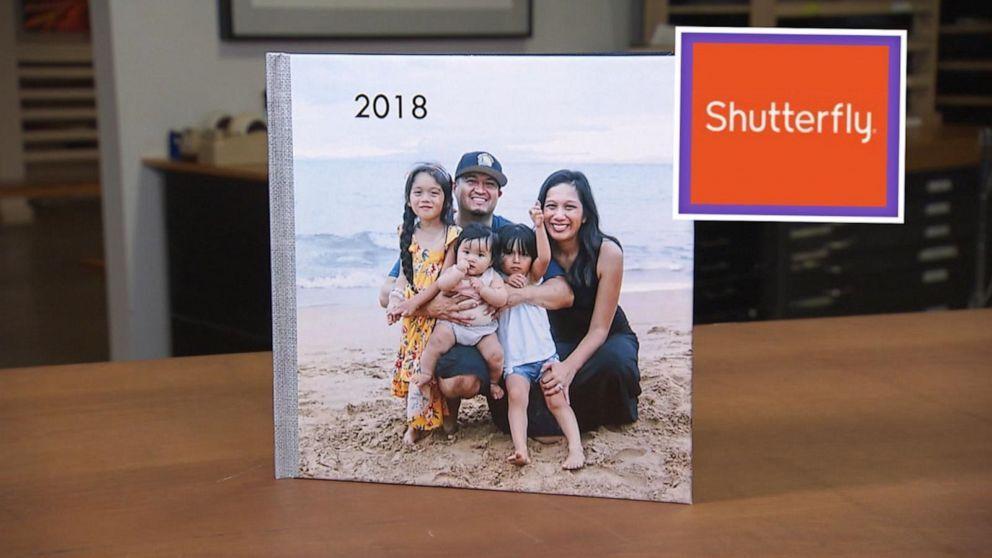 gma-photobooks-shutterfly-ht-kk-190415_hpEmbed_16x9_992.jpg