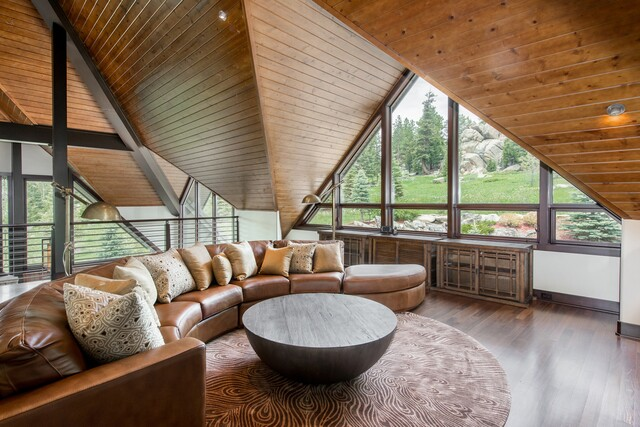 GALLERY: NFL player Paul Kruger selling his Evergreen, Colo. home for $8.5M