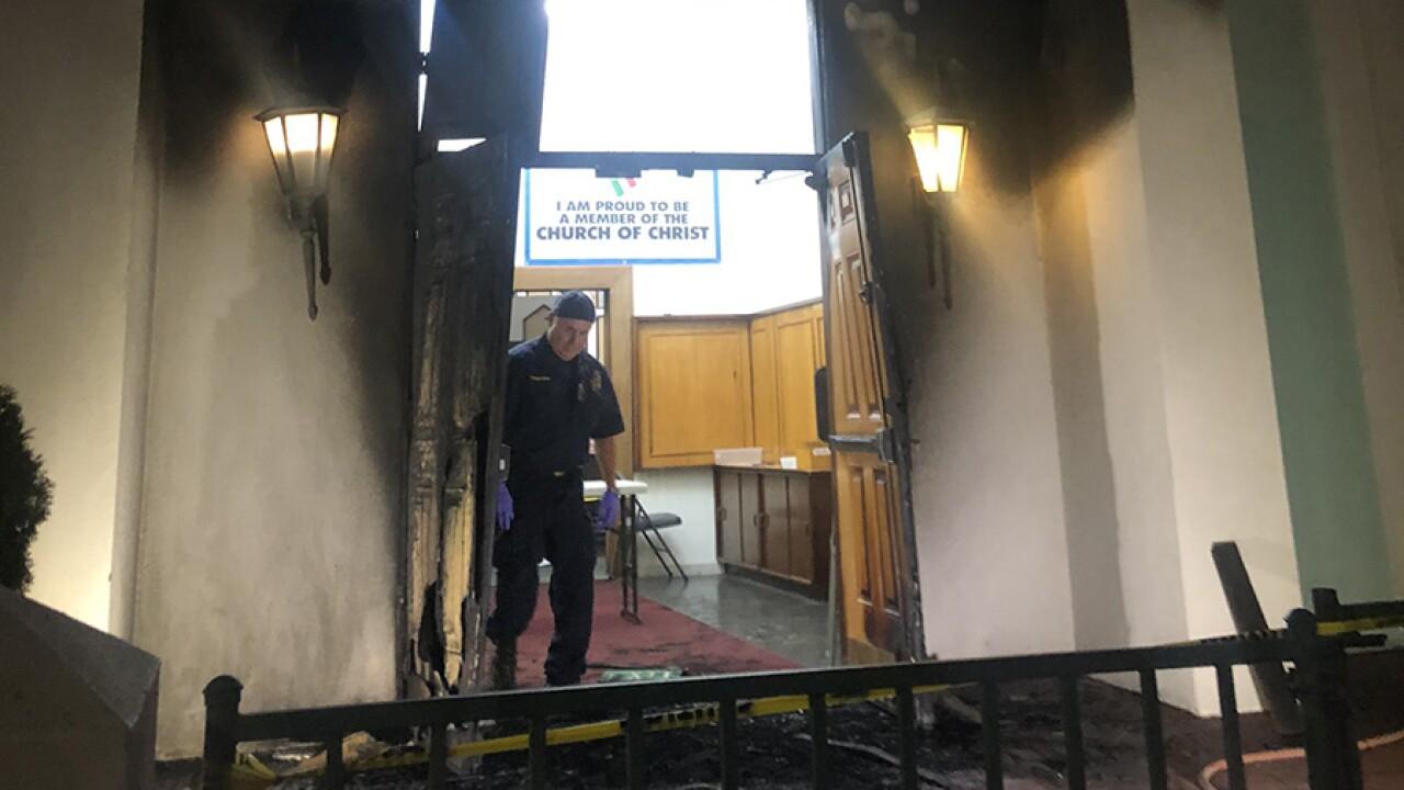 national_city_church_fire1_081221.jpg
