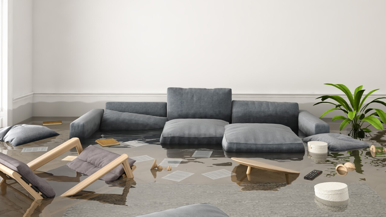Understanding your insurance policy as hurricane getscloser