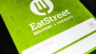 EatStreet_App18_0463
