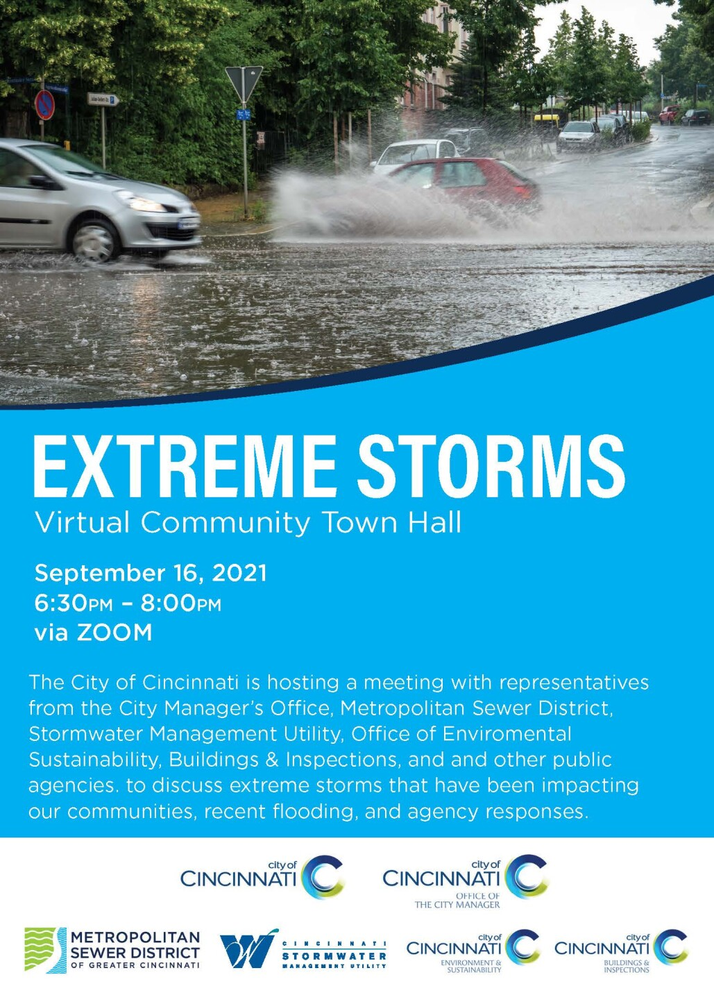 Extreme Weather Community Town Hall Invitation_Final.jpg
