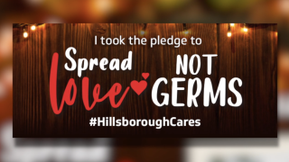 spread-love-not-germs-campaign.png