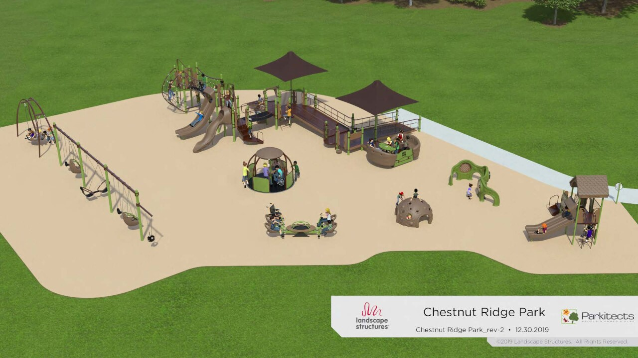 Chestnut-Ridge-Park_rev-2-ALL-DRAWINGS-reduced-size-3.jpg