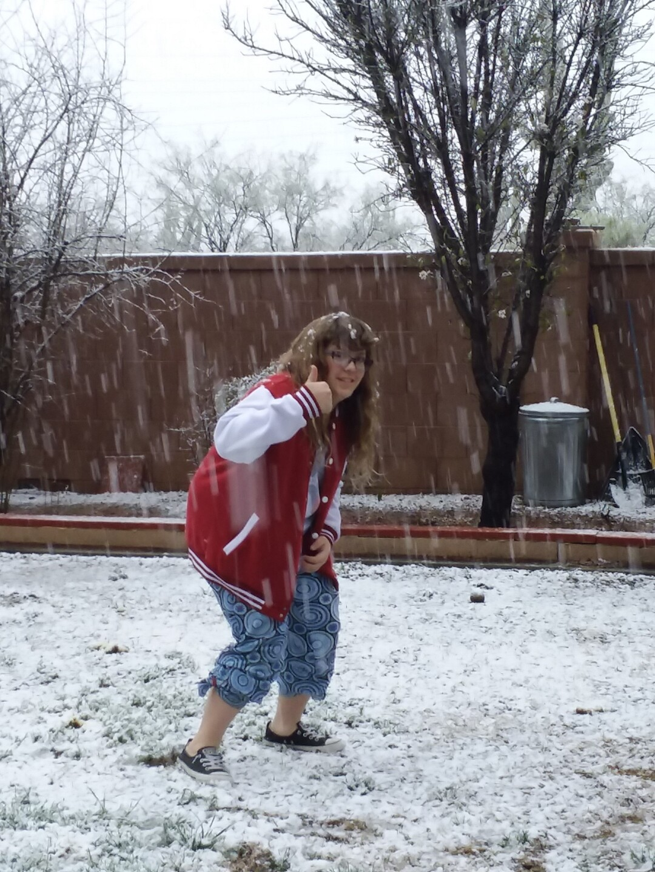 bridget-perez-snow-and-kids-in-rancho-sahuarita_1.jpg