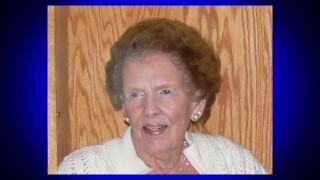 Obituary: Jacqueline Ann Melvin