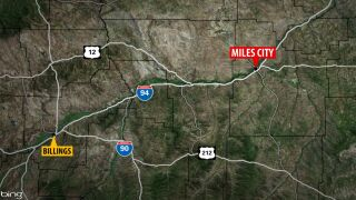 FWP investigating after several deer were found dumped near Miles City