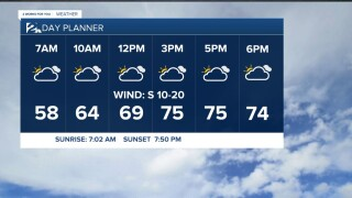 Monday Day Planner April 6.jpg