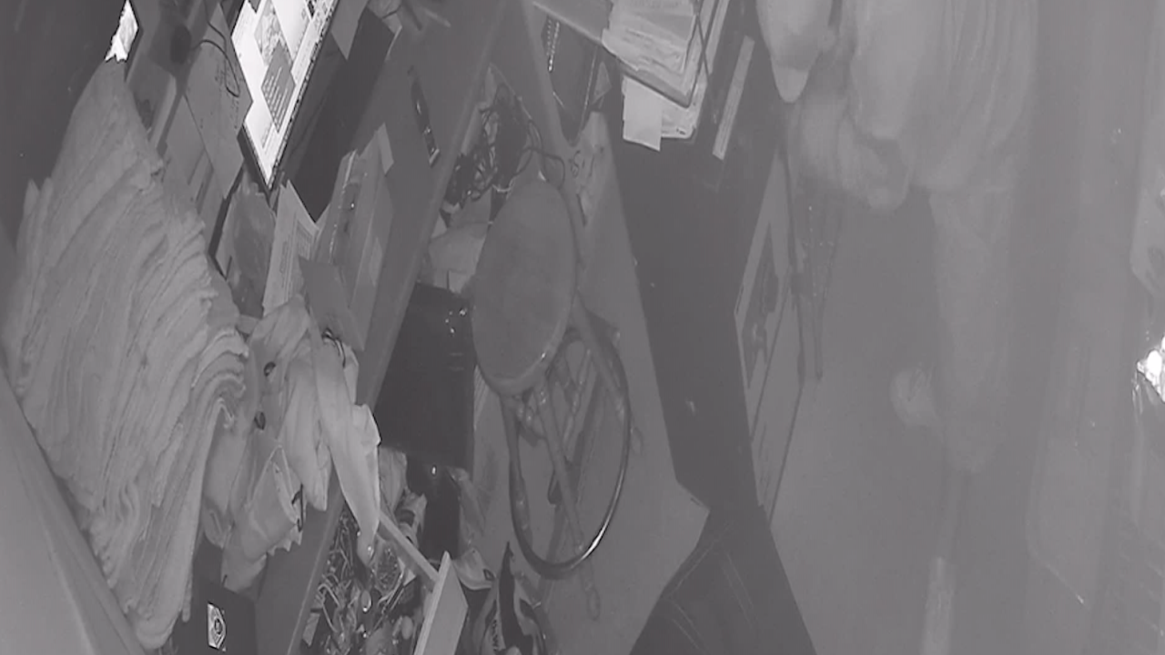 Restaurant burglary.PNG