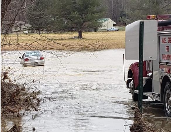 Hazel Green Fire Department rescue (2021 flood).PNG