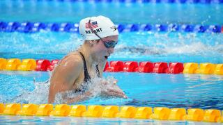 Day 2 of swimming at the Olympics: Chase Kalisz, Emma Weyant chase first batch of Tokyo medals