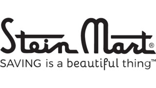 Stein Mart files for bankruptcy; most, if not all, of their nearly 300 stores could close