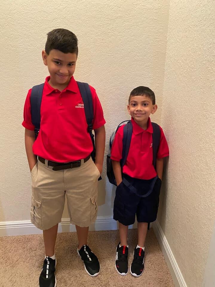1st and 5th graders - JoAnn Suarez.jpg