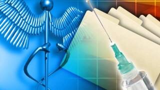 Medical-Flu-generic-hub