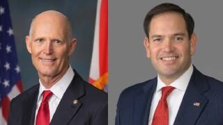 Florida senators introduce bill to let snowbirds stay longer