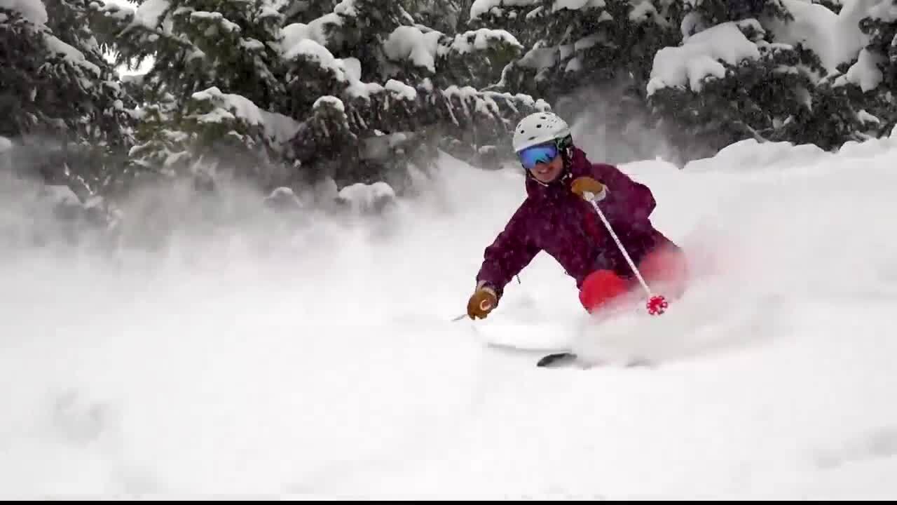 new ski lift 2