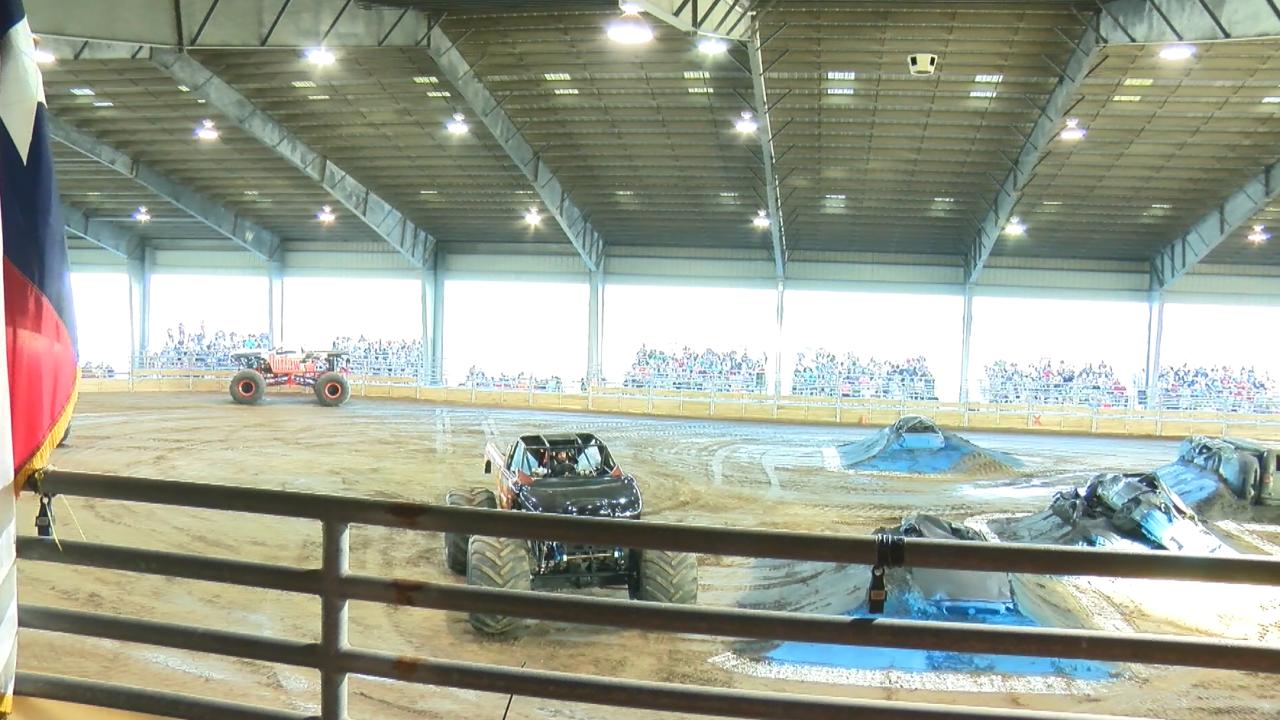 monster trucks at fairgrounds.PNG