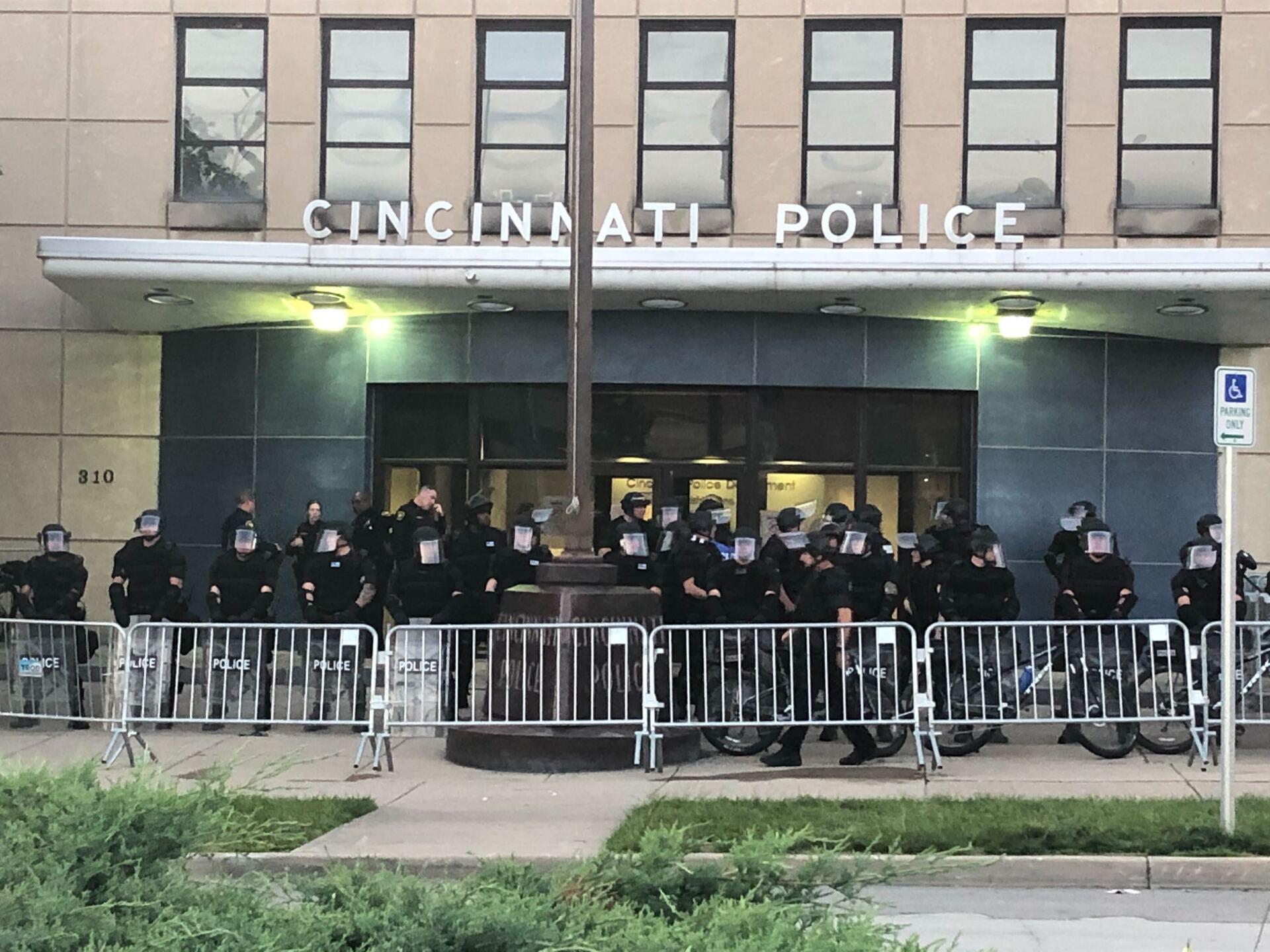 Cincinnati Police District 1.jpg