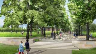 Centennial park master plan.jpg
