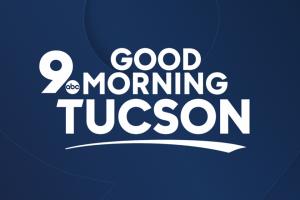 Good Morning Tucson