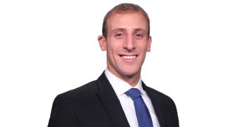 Nick Petraccione profile