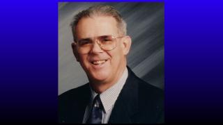 David Francis Cashman