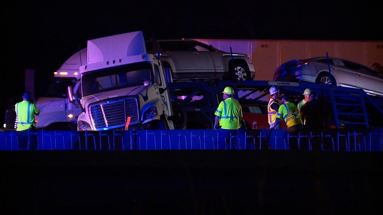 I-271 crash.jpg