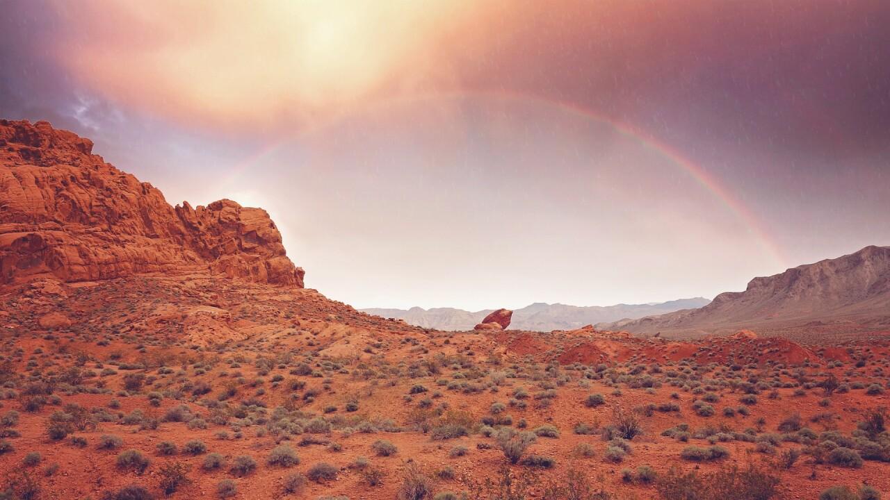 rainbow-1401785_1920.jpg