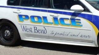 west-bend-police.jpg