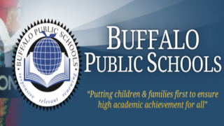 New contract for Buffalo Public School teachers?