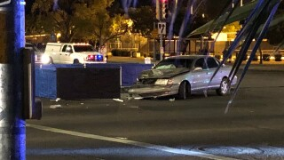 broadway alvernon deadly crash photo 2.jpg